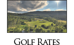 btn-golf-rates