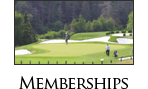 btn-memberships